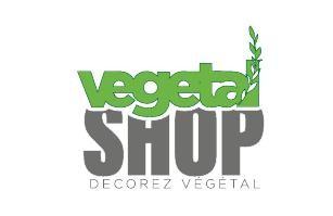 Vegetal.Shop